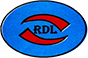 Rahayu Chemical (PT. Rahayu Damar Lestari)